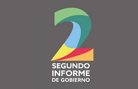 2doInforme solo